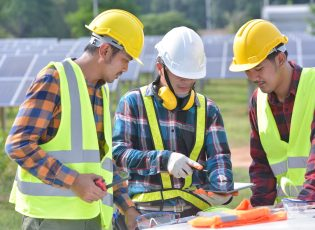 How Contractors Can Get Help With Job Costing and Project Costing In QuickBooks Accounting? How to set up a project in QuickBooks Online.