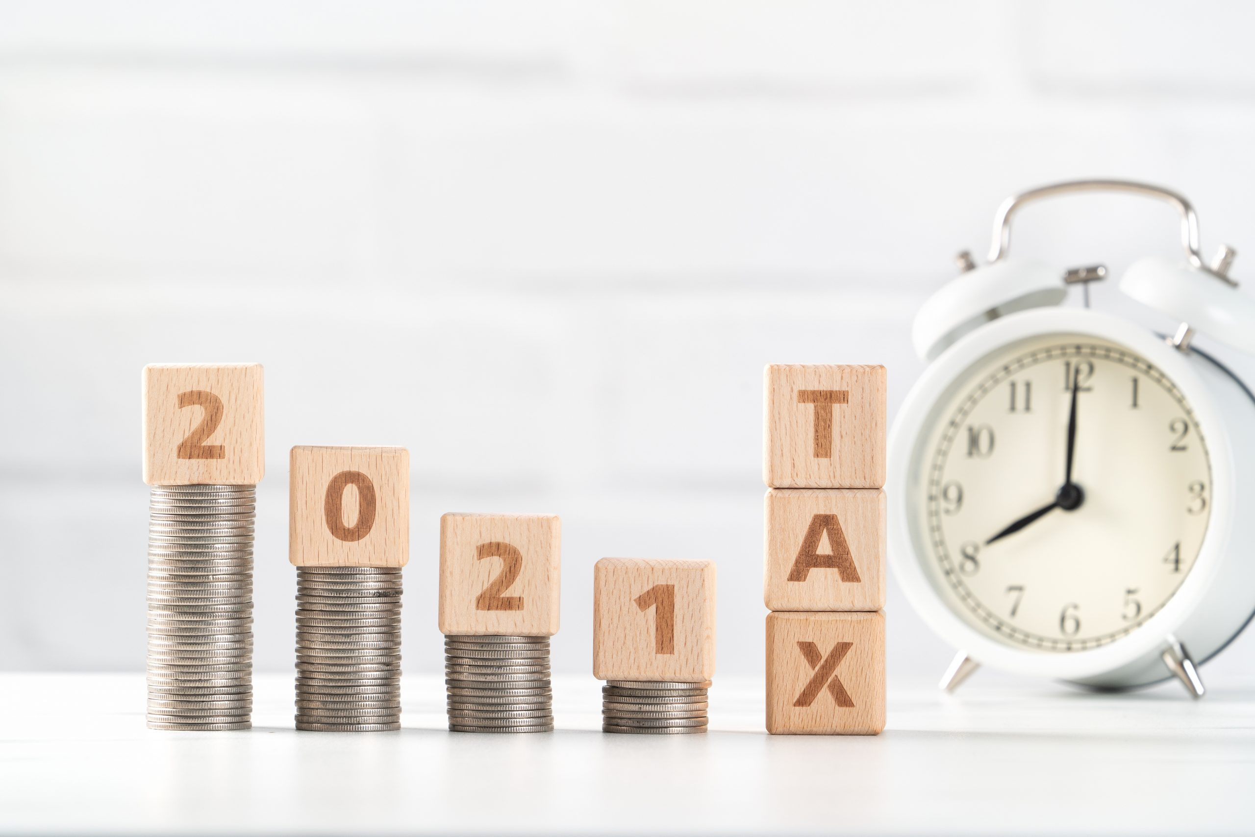 Waterford Business Solutions Accounting and Bookkeeping. Virtual Business Solutions 2021 Tax Season Form 2553 for the Home Service Pro.
