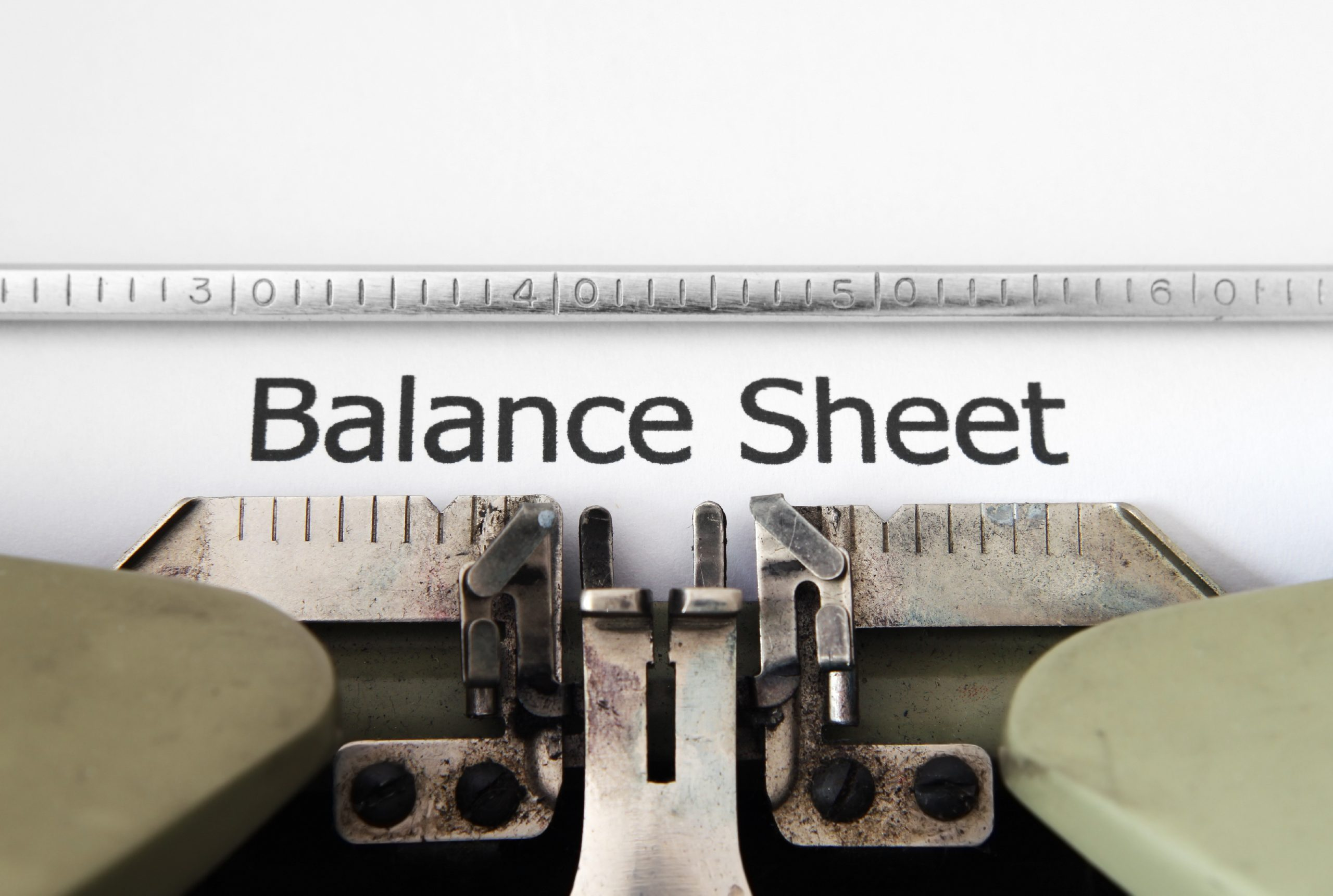 Understanding a balance sheet tends to be the most elusive in accounting. We started a new series to help, let us dive into a balance sheet and learn!