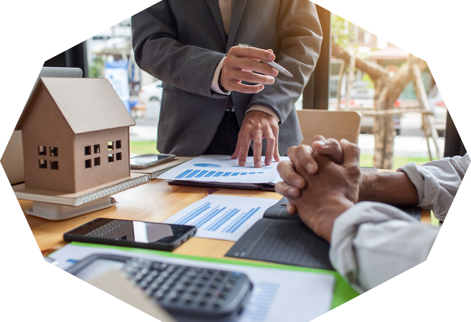 Waterford Business Solutions Accounting and Bookkeeping. Virtual Business Service and Solutions for the Home Service Pro. Find the solution you need!