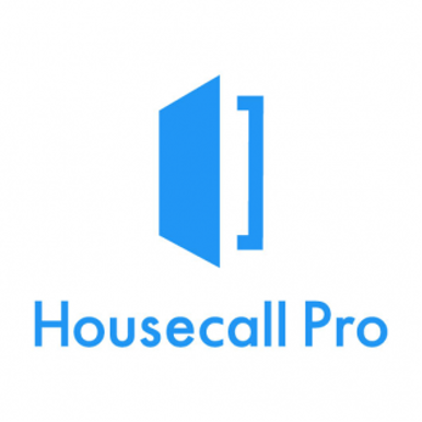 Housecall Pro Field Service Accounting Webinar Classes