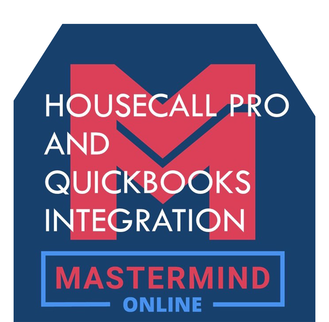 Waterford Business Solutions Accounting and Bookkeeping. Offering Housecall Pro Software Services for field service software solutions.