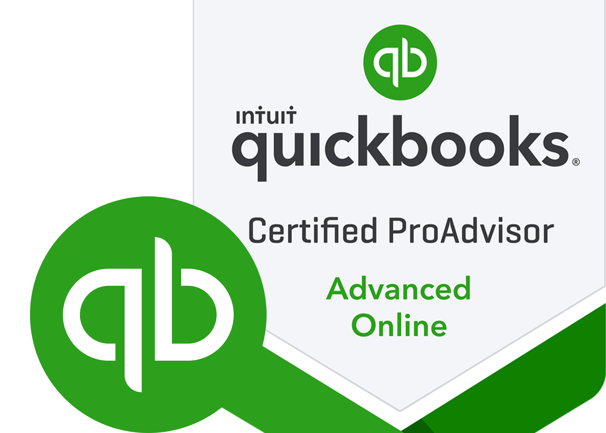 Waterford Business Solutions Accounting and Bookkeeping. Virtual Accounting for Intuit QuickBooks Online Accounting Software Services.