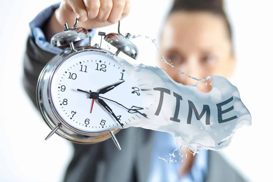 timesoftware