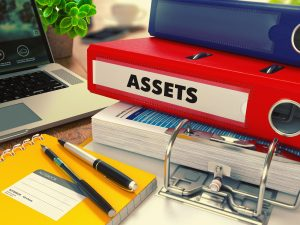 Understanding and identifying company assets can be challenging. We will show you how to identify all types of assets in accounting and classify them!